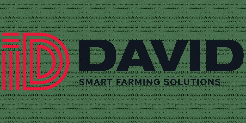 logo Industria David