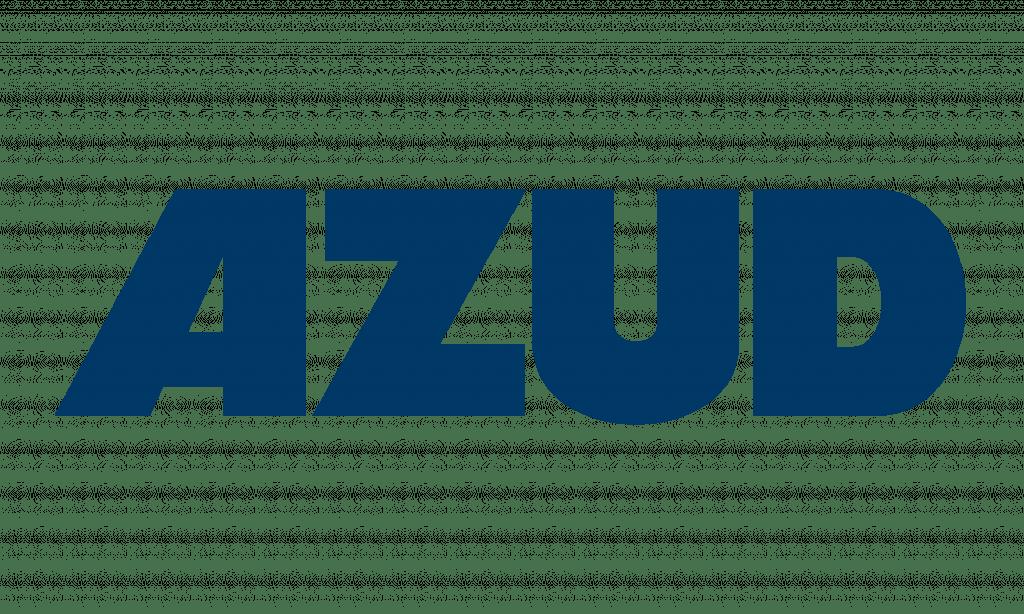 LOGO AZUD3