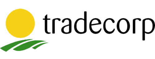 logo tradecorp