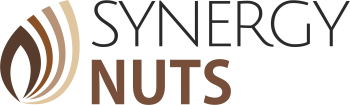 cropped-Synergynuts-Logo.png